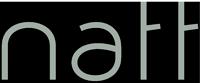 NATT Logo