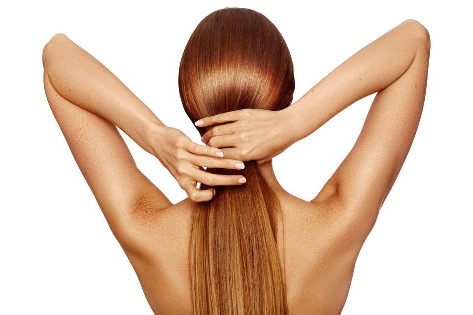 Consells pel cabell