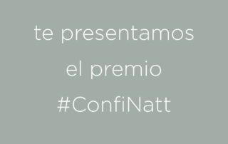 Premio #ConfiNatt